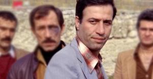 """Kemal Sunal hakkında şok sözler! """"Bu ülkeye yapılmış büyük bir kötülük"""""""