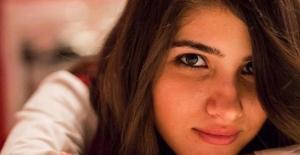 MHP'nin af teklifinde 'Özgecan Aslan' detayı!