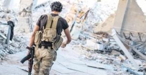 Suriye savaşını değiştirecek 'Türkiye' açıklaması...