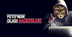 Akıncılar Hacker Grubu'nun başındaki kişi,FETÖ dershanesinde hacker,polis adaylarına ders vermiş