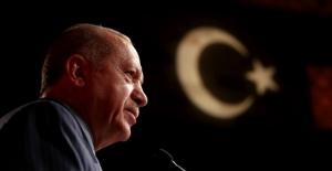 Bu haber başkenti sarsacak! İşte Erdoğan'ın Ankara adayı...