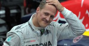 Dünyaca ünlü F1 pilotundan kötü haber geldi...