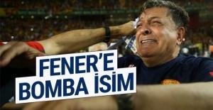 Serdar Ali Çelikler: Hoca adayım Yılmaz Vural