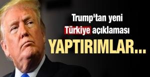 Türkiye'ye karşı hislerim değişti, ama