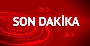 Kayseri'de iş adamlarına FETÖ operasyonu: Çok sayıda gözaltı var
