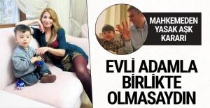 Mahkemeden Hamza Hamzaoğlu kararı:...