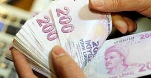 Suriyeli çalıştırana 4 bin lira destek