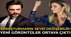 Ahmet Kural Sıla olayında yeni görüntüler ortaya çıktı! Darp raporundan önce...