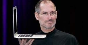 Apple Inc. ve Apple Mac Hakkında 15 İlginç Bilgi