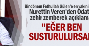 span style=color:#ff0000Ayyıldız Tim den Sonra Onuda Susturdular,Nurettin.../span