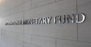 Türkiye IMF kapısına mı gidiyor