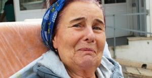 Fatma Girik'i taciz ediyordu! 72 yaşındaki sapık hakkında flaş gelişme