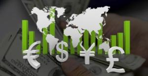 Forex'teki Kaldıraç Nedir ve Ne İşe Yarar?