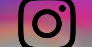 Instagram'da hilesiz ve basit takipçi kazanma yöntemleri