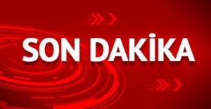 Tanzim satışı yapılan ürünler genişliyor! Çiftçiler dikkat! Bakan Çavuşoğlu ilk kez açıkladı!