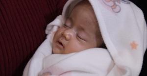 Yağmur bebek tıp literatürüne girebilir! Aile 'Vicdanen ve inancımızdan dolayı aldırmadık', Doktorlar 'ilk kez karşılaştık' dedi