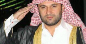 Başarılı Türk Teknik Direktör istifa etti
