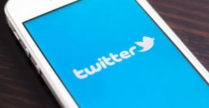 Twitter kural dışı tweetleri işaretleyecek