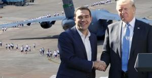ABD üslerinin kapatılması Türkiye'nin yararına olur