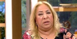 SON DAKİKA: Dilber Ay hayatını kaybetti