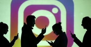 49 milyon Instagram hesap bilgisi sızdırıldı