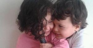 Bu acıya yürek dayanmaz... İkizleri 'süt' ayırdı!