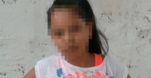 bKüçük kız kalp krizinden ölmüştü:.../b