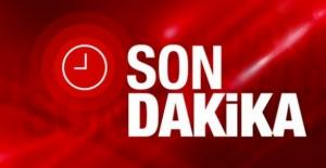 bYSK Başkanı Sadi Güven#039;den.../b