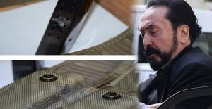 Adnan Oktar suç örgütüne yönelik hazırlanan iddianamenin detayları