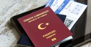 Azerbaycan, Türkiye'ye vize uygulamasını kaldırıyor