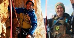 bHimalaya#039;ya YPG paçavrasını.../b