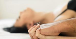 Genital estetik neden yapılır? Vajinada his kaybı olur mu?