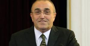 Abdurrahim Albayrak'ın koronavirüs tedavisi evde devam edecek