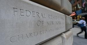 Fed yabancı bankalar için yeni bir kredi kolaylığı başlattı