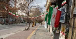 İran kendisini bekleyen belirsizliklere ne kadar hazır?