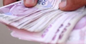 Son dakika… Bankalar alacaklarını...