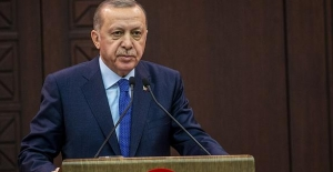 bspan style=color:#ff0000Cumhurbaşkanı Erdoğan#039;dan son.../span/b