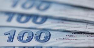 Ziraat Finans Grubu, Milli Dayanışma Kampanyası'na 62 milyon TL bağışta bulundu