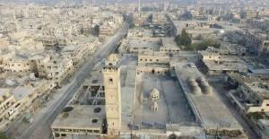 Esed rejimi güçleri ele geçirdiği yerleşimleri yağmalıyor