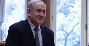 Netanyahu yeniden karantinaya girecek