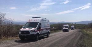 PKK'lı teröristlerin saldırısı 21 çocuğu yetim bıraktı