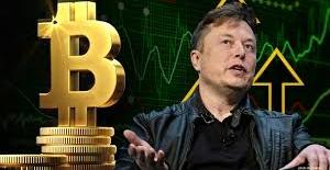 Tesla#039;nın Bitcoin açıklaması...