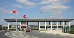 Yunanistan'a geçmeye çalışan 7 FETÖ mensubu yakalandı