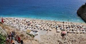 Turizmciler 9 günlük tatilin 11 güne uzatılmasını talep ediyor! Kurban Bayramı tatili uzatılacak mı?..