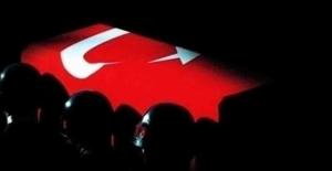MSB acı haberi duyurdu: Fırat Kalkanı bölgesinde 2 askerimiz şehit düştü