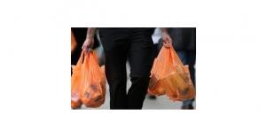 Plastik poşet ile ilgili yeni düzenleme yolda! Ücretli hale gelmişti