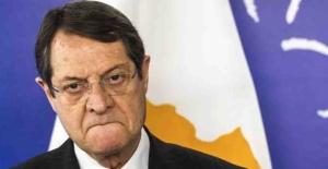 Rum liderden küstah ifadeler! Türkleri tehdit etti: Elimizde kapsamlı bir isim listesi var
