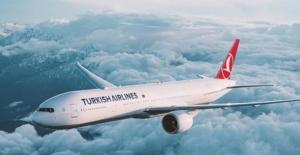 """Türk Hava Yolları'na """"açık bilet"""" tepkisi! Vatandaşlar yaşadıkları mağduriyet sonrası isyan etti"""