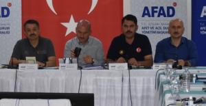Bakan Pakdemirli duyurdu: Yunanistan'ın uçak talebi var