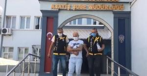 Bursa'da 'büyü cinayeti' şüphelisinin cebinden 100 kişilik ölüm listesi çıktı